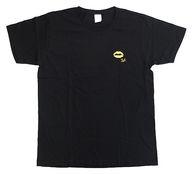 柏木由紀 YUKIRIN WORLD 1st Tour Tシャツ ブラック Mサイズ 「柏木由紀 1st Tour ~寝ても覚めてもゆきりんワールド 日本縦断みーんな夢中にさせちゃうぞっ~」