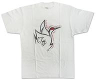 NGT48 Tシャツ ホワイト Mサイズ 「NGT48 1周年記念コンサートin TDC~Maxときめかせちゃっていいですか?~」