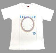 関ジャニ∞ T to U(Tシャツ) ホワイト 「十五祭」