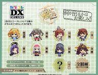 カラコレDX 艦隊これくしょん-艦これ- 第2弾 9個入りBOX