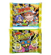 【BOX】ビックリマン スーパーゼウス外伝 (30個セット)
