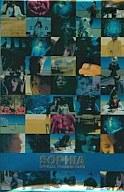 【 パック 】SOPHIA公式トレーディングカード