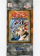 【 パック 】遊戯王OCG デュエルモンスターズ Vol.1
