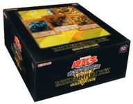 遊戯王OCG デュエルモンスターズ MILLENNIUM BOX GOLD EDITION