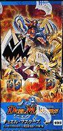 【 パック 】デュエル・マスターズ トレーディングカードゲーム 拡張パック14 「転生編」
