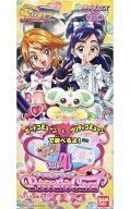 【ボックス】ふたりはプリキュア プリキュアカード Vol.4