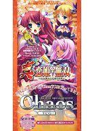 【ボックス】ChaosTCG エクストラブースター 真・恋姫†無双 スペシャルパック