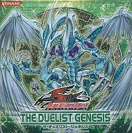 【ボックス】遊戯王 5D's OCG THE DUELIST GENESIS