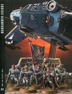 ウォーハンマービジョン 2014年5月号 No.4 (Warhammer:Visions May 4)