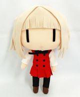 なずな ぬいぐるみ 「ひだまりスケッチ×☆☆☆」