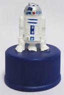 19.R2-D2「ペプシ スター・ウォーズ エピソードI ボトルキャップ」