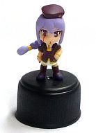 シオン(吸血鬼Ver.) 「月姫 ボトルキャップフィギュアコレクション」