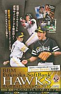 【ボックス】BMM 福岡ソフトバンクホークス2010