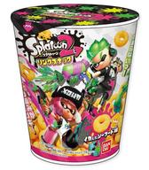 【BOX】スプラトゥーン2 リングスナック (12個セット)