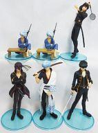 全6種セット 「銀魂STYLING 4 だァァァ!!」