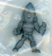 仮面ライダーフォーゼ ベースステイツ(灰) 仮面ライダーフォーゼワールドクロニクル STAGE3