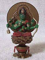 愛染明王(ノーマル) 「密教曼荼羅」