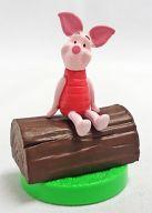 16.ピグレット (くまのプーさん) 「チョコエッグ ディズニーキャラクター Part2」