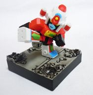 ダイモス 「スーパーロボット大戦 バトルコレクション」 <食玩>