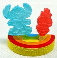 2.アイスキャンディ 「ディズニーキャラクター mogu mogu おやつ」