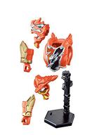 (仮)騎士竜戦隊リュウソウジャー 勇動2 (12個入り) 食玩・清涼菓子 (騎士竜戦隊リュウソウジャー)