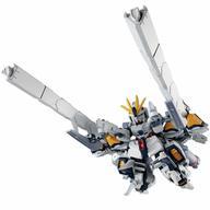 FW GUNDAM CONVERGE EX28 ナラティブガンダムA装備 (食玩)