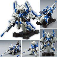 FW GUNDAM CONVERGE EX04 MSZ-006 C1[Bst] ゼータプラス(ver.BLUE)