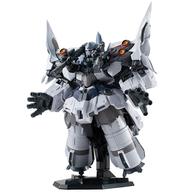 FW GUNDAM CONVERGE EX27 セカンドネオ・ジオング 食玩・ガム (機動戦士ガンダムナラティブ)