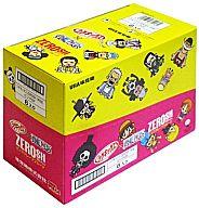 BOX(6個パック)シゲキックス ZEROSH(40g)ピンクグレープフルーツ(第2弾)
