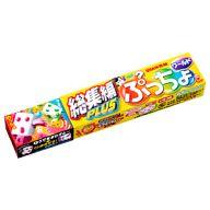 【BOX】 ぷっちょワールド 総集編PLUS (12個セット)