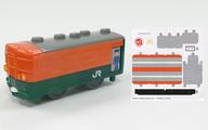165系東海型急行電車 「プラレール」 ハッピーセット
