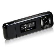 デジタルオーディオプレーヤー T.Sonic MP330 8GB (ブラック) [TS8GMP330K]