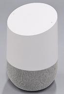 スマートスピーカー Google Home (ホワイトスレート) [GA3A00538A16]
