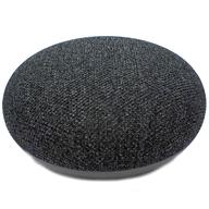スマートスピーカー Google Home Mini (チャコール) [GA00216JP]