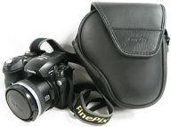 デジタルカメラ 310万画素 FinePix S5000 [FinePixS5000]
