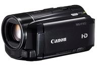 デジタルビデオカメラ iVIS 207万画素 (ブラック) [iVIS HF M52] (状態:CD-ROM2枚欠品)