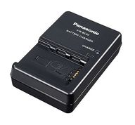 ビデオカメラ用 バッテリーチャージャー [VW-BC20-K]