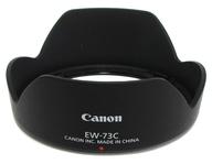 Canon純正レンズフード EW-73C [9529B001]