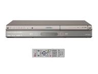 シャープ AQUOS デジタルハイビジョンレコーダー 500GB [DV-ARW25](状態:本体・リモコン・B-CASカードのみ)