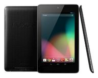 Nexus7(2012) 32GB Android Wi-Fiモデル [ME370T]