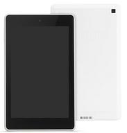 Fire HD6 8GB (ホワイト) [PW98VM] (状態:本体のみ)