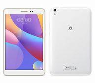 HUAWEI MediaPad T2 8 Pro (ホワイト) [JDN-L01]