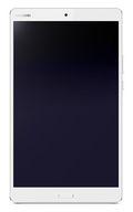 HUAWEI MediaPad M3 8.0 Wi-Fi 32GB (シルバー) [BTV-W09] (状態:USBケーブル欠品)