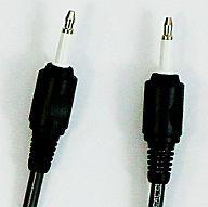 光デジタルケーブル 1M [POC-10B]