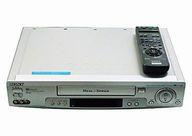 ビデオカセットレコーダー [SLV-R300]