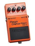 BOSS Mega Distortion [MD-2] (状態:説明書欠品)