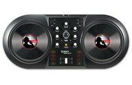 ION DISCOVER DJ COMPUTER DJ SYSTEM [IA-CON-001] (状態:本体のみ)