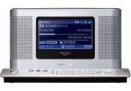 ラジオサーバー [VJ-10-J1] (状態:USBケーブル・中箱梱包・アンテナ取付工具欠品