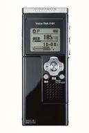 ICレコーダー VOICE TREK 2GB [V-61]