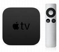 Apple TV [MC572J/A](状態:リモコン認識不良有り)